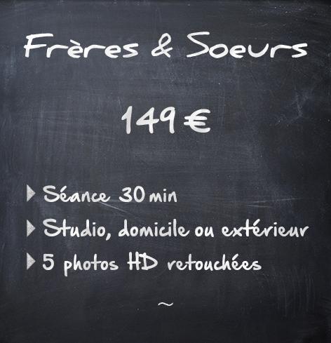 Freres & Soeurs 2