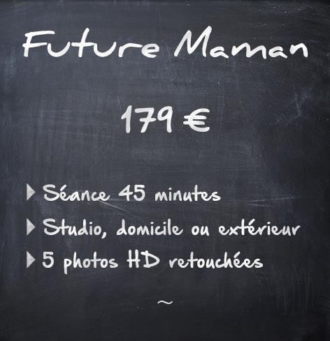Future maman 2