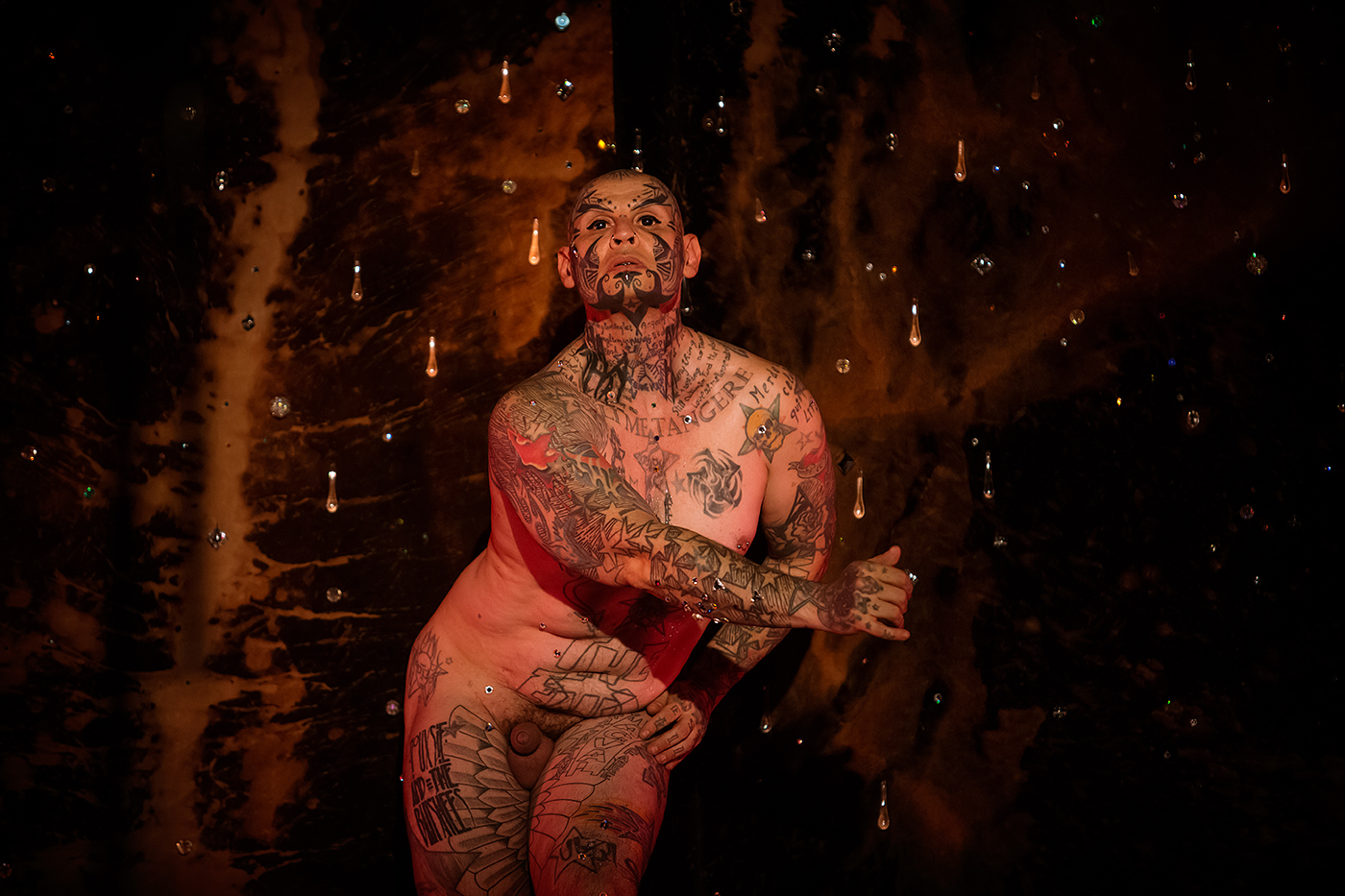 photographe-reportage-Uccello-Festival-a-corps-2017-guillaume-heraud-11