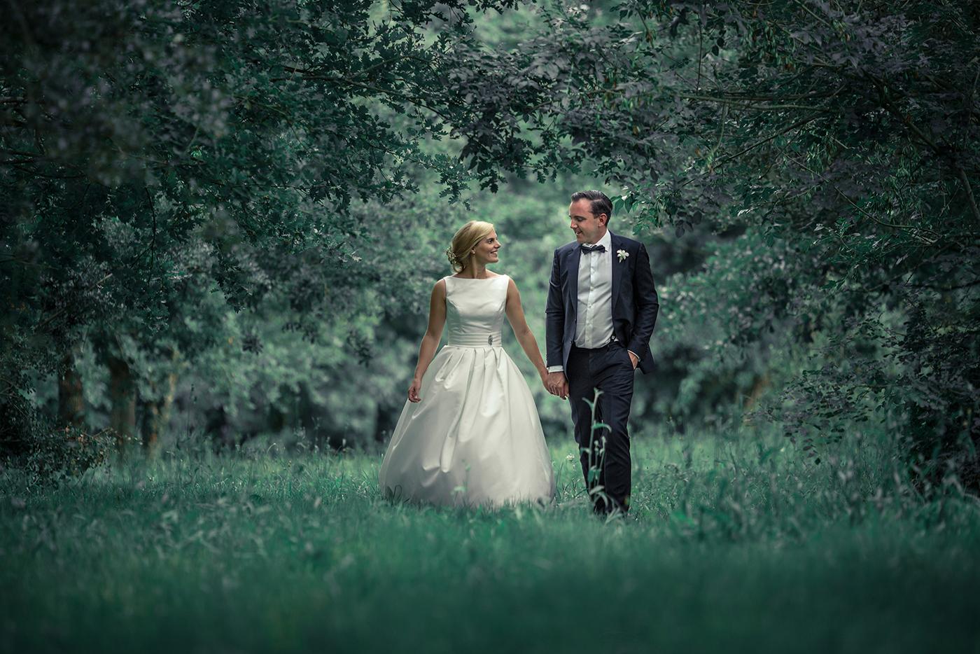 Photographe-mariage-couple-guillaume-heraud-03