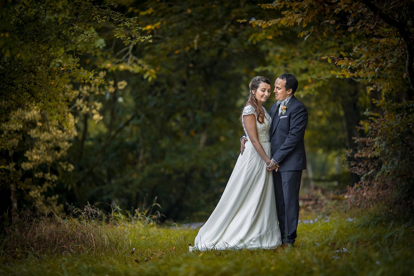 Photographe-mariage-couple-guillaume-heraud-04