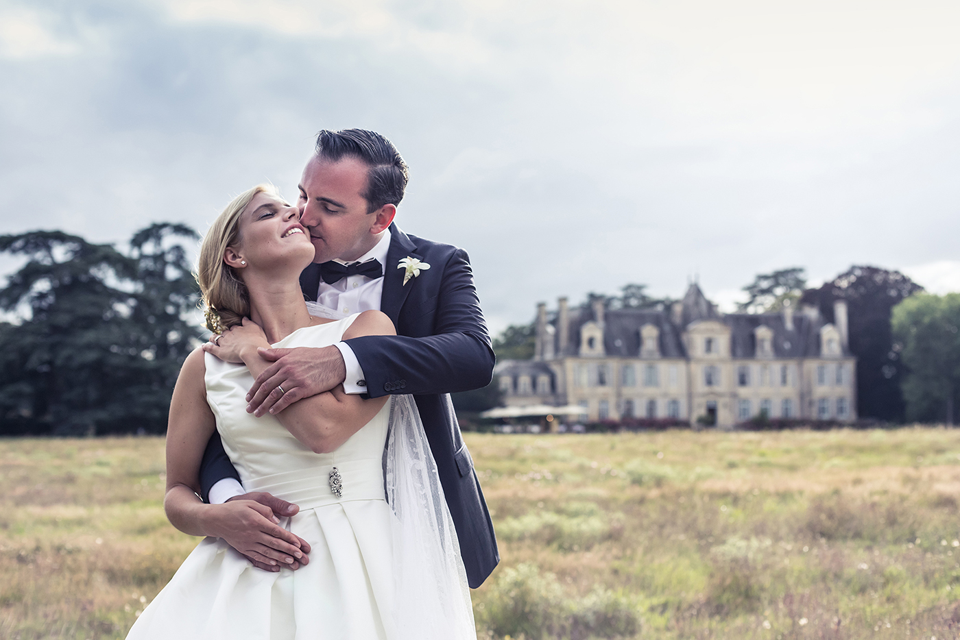 Photographe-mariage-couple-guillaume-heraud-07R