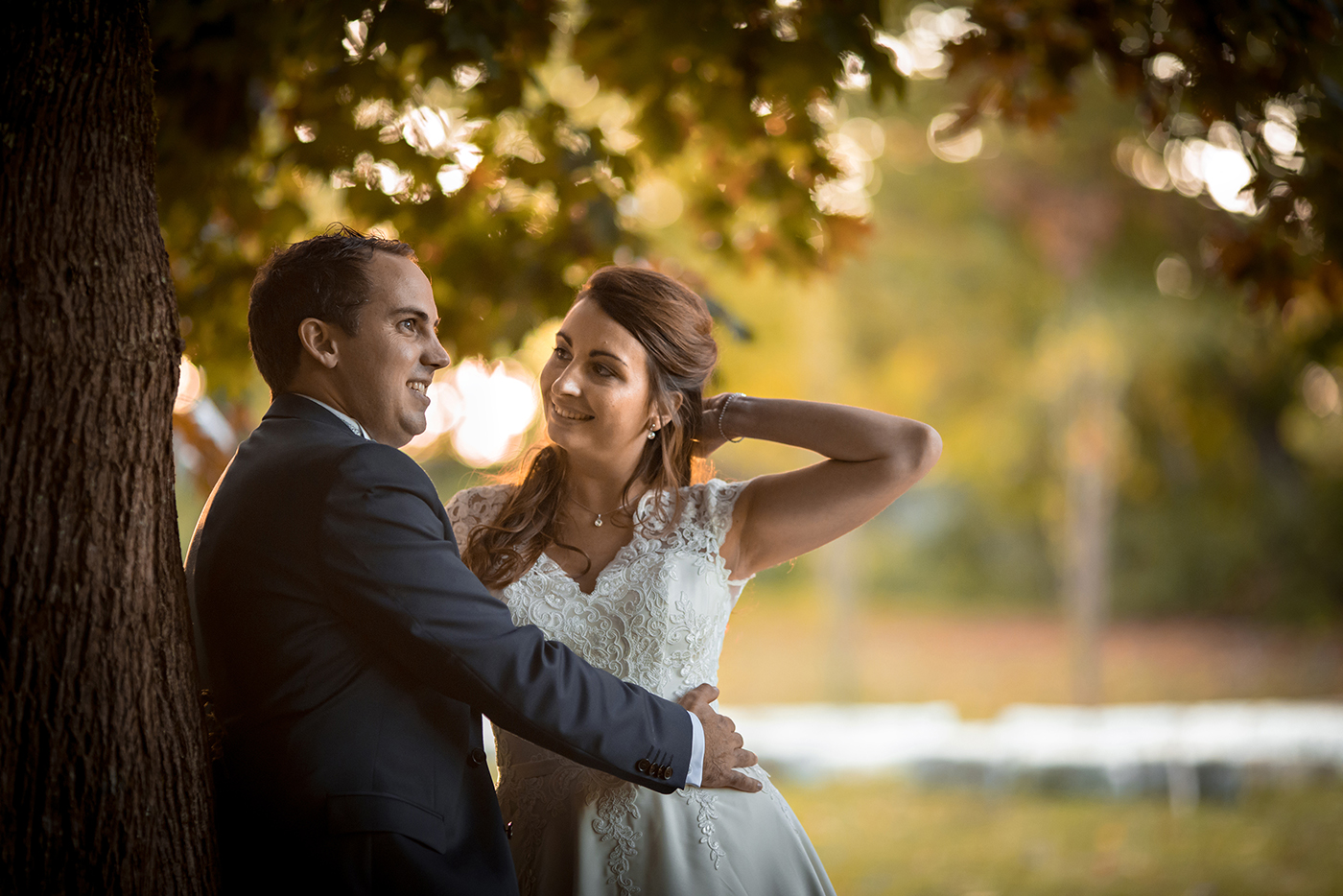 Photographe-mariage-couple-guillaume-heraud-08