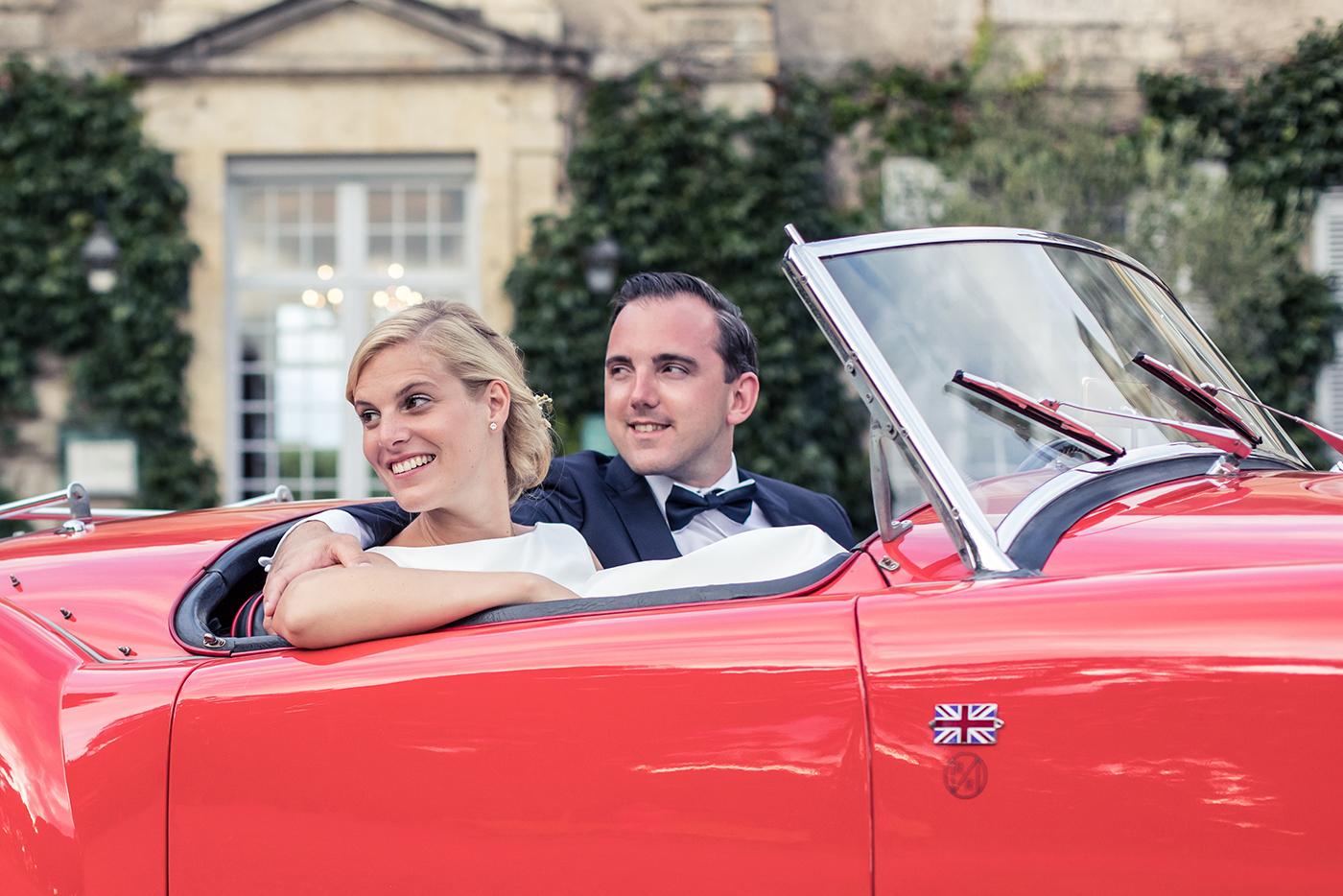 Photographe-mariage-couple-guillaume-heraud-09