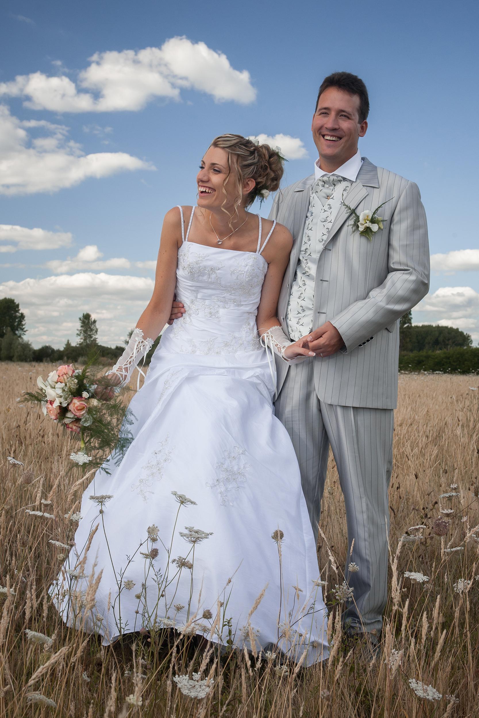 Photographe-mariage-couple-guillaume-heraud-10