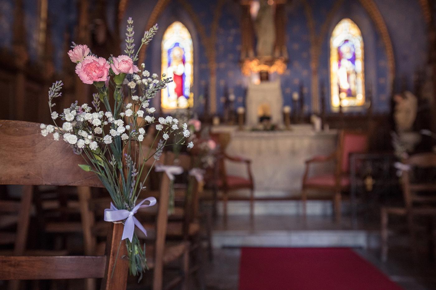 Photographe-mariage-eglise-chapelle-guillaume-heraud-01
