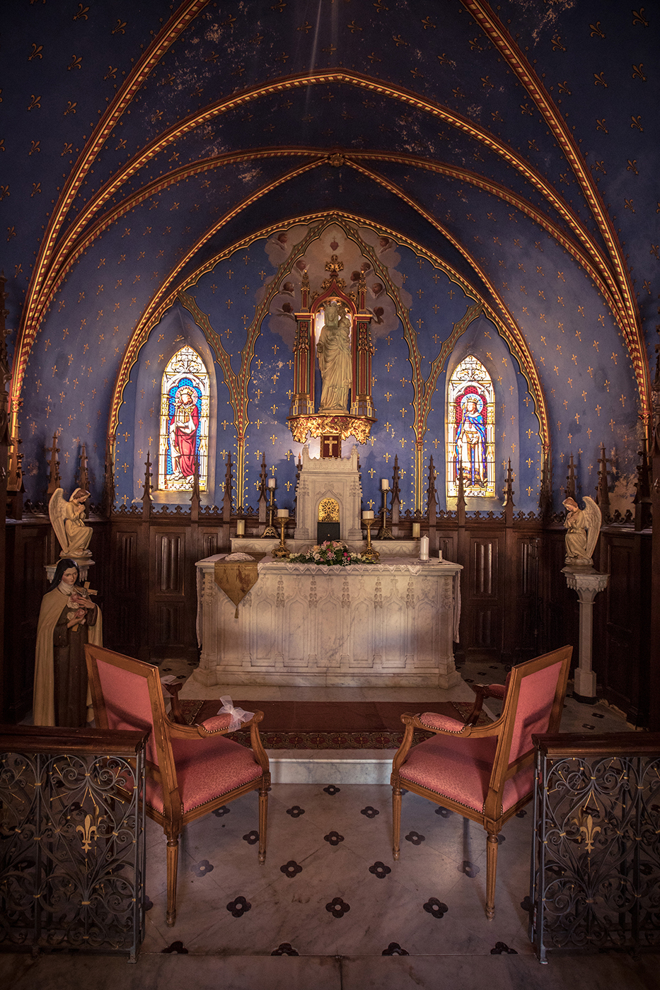 Photographe-mariage-eglise-chapelle-guillaume-heraud-02