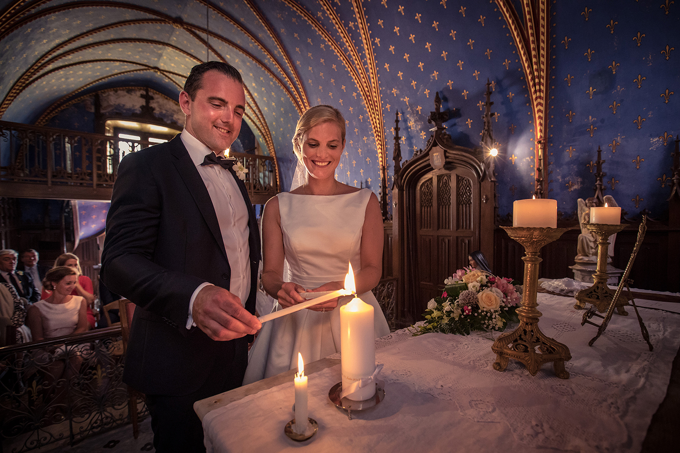 Photographe-mariage-eglise-chapelle-guillaume-heraud-03