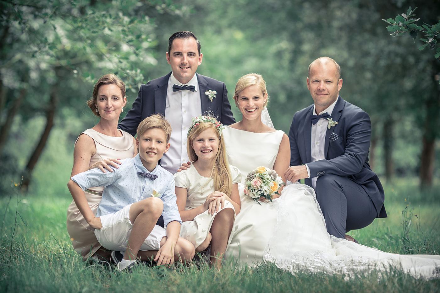 Photographe-mariage-groupe-guillaume-heraud-01