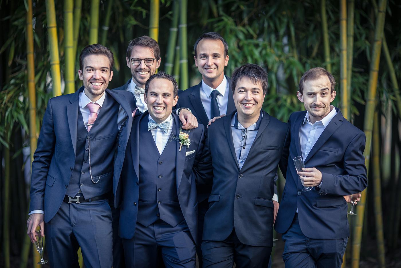Photographe-mariage-groupe-guillaume-heraud-02