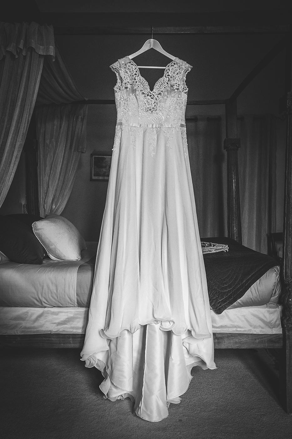 Photographe-mariage-preparatif-guillaume-heraud-01cp