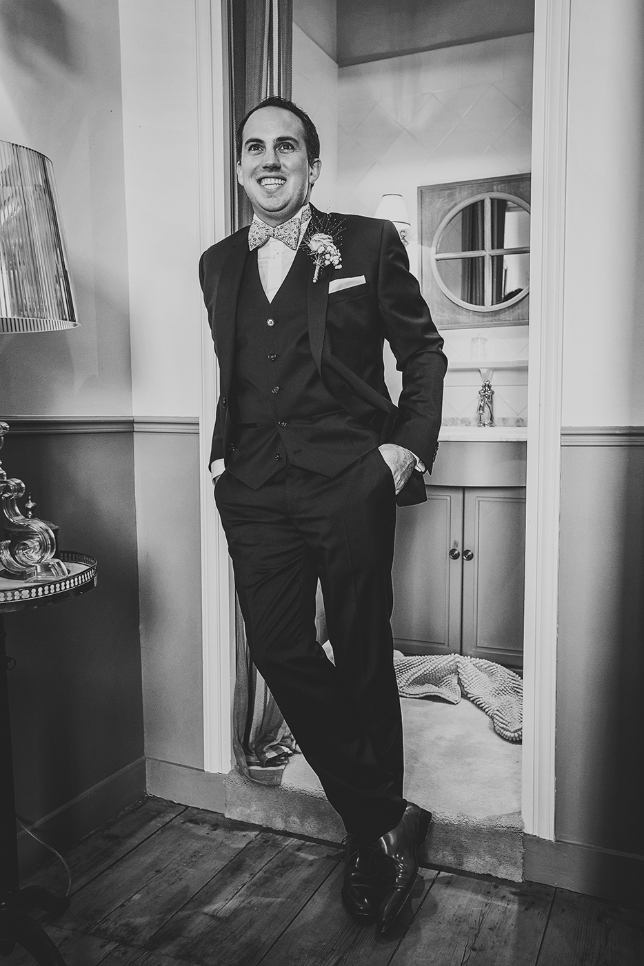 Photographe-mariage-preparatif-guillaume-heraud-03cp