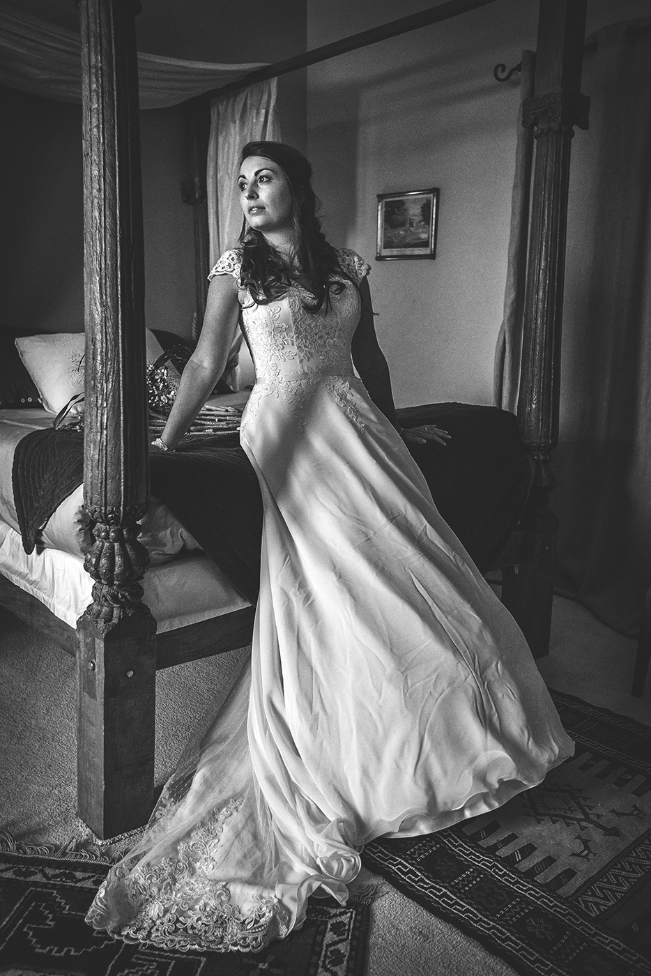 Photographe-mariage-preparatif-guillaume-heraud-04cp