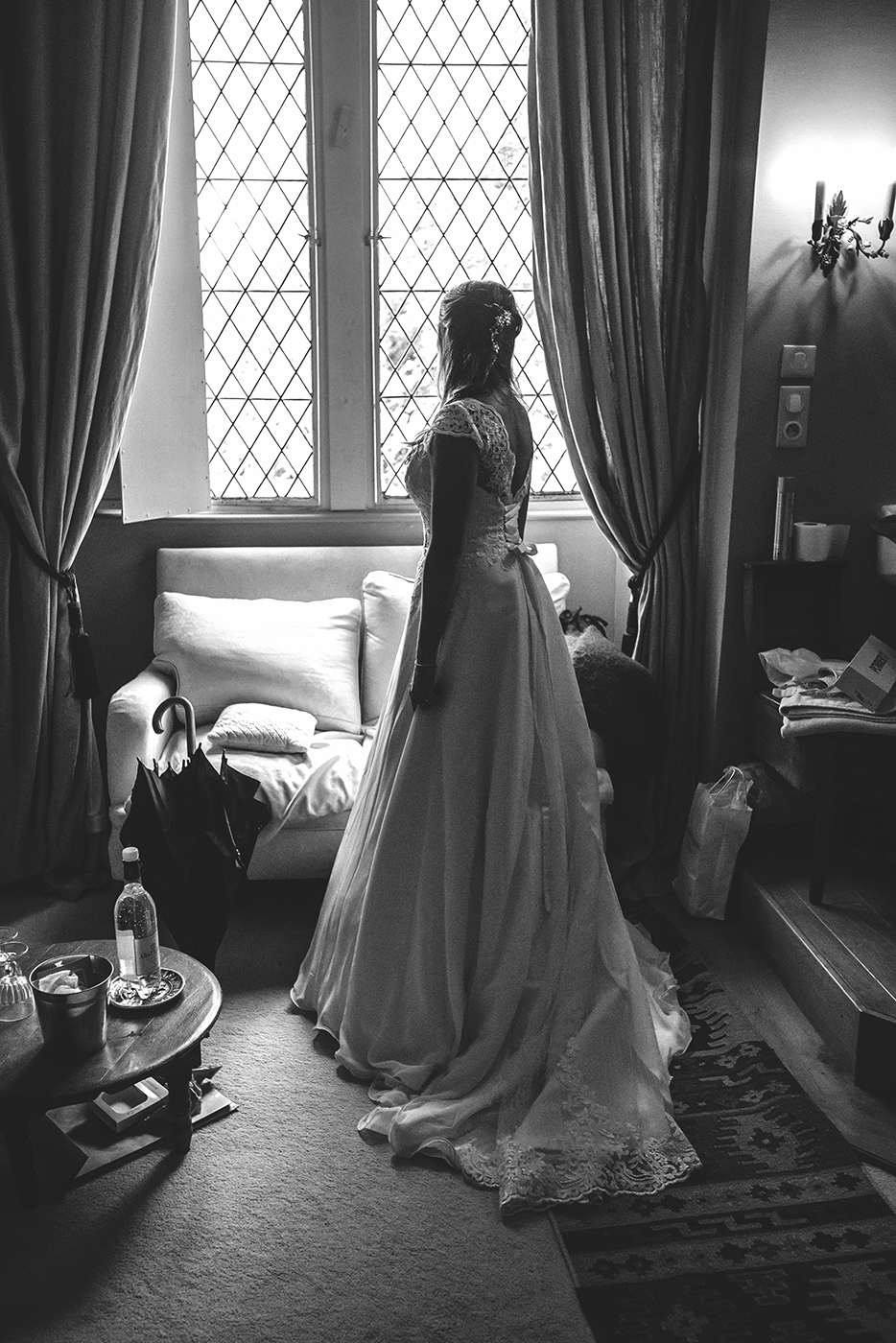 Photographe-mariage-preparatif-guillaume-heraud-05cp