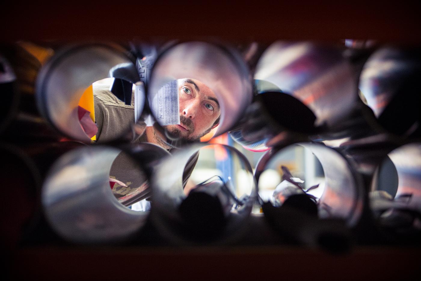 Photographe-entreprise-corporate-portraits-Professionnels-Poitiers-guillaume-Heraud-69