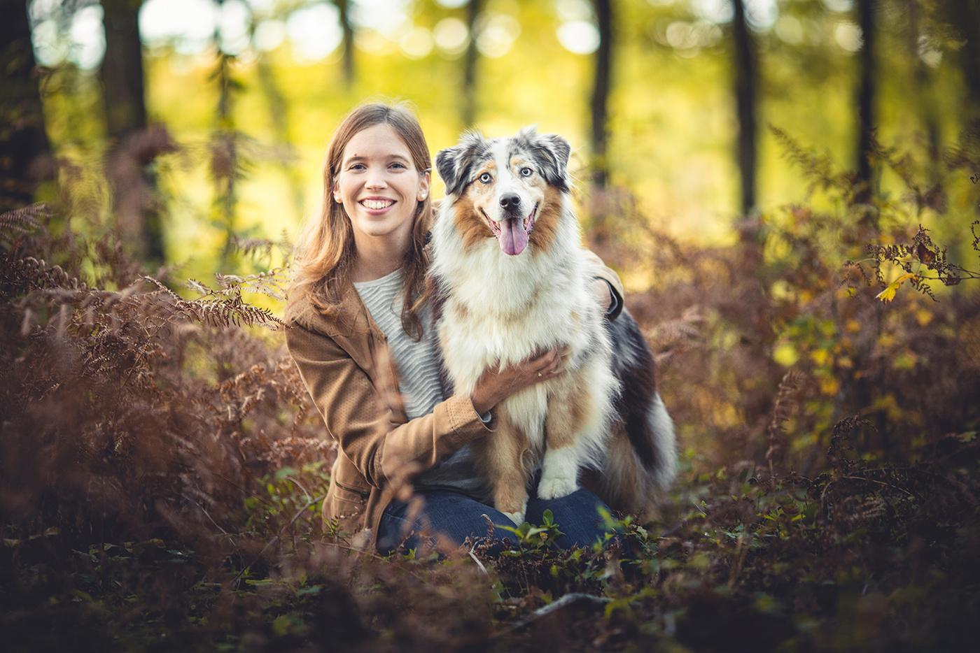 photographe-animalier-chien-canin-poitiers-guillaume-heraud-03