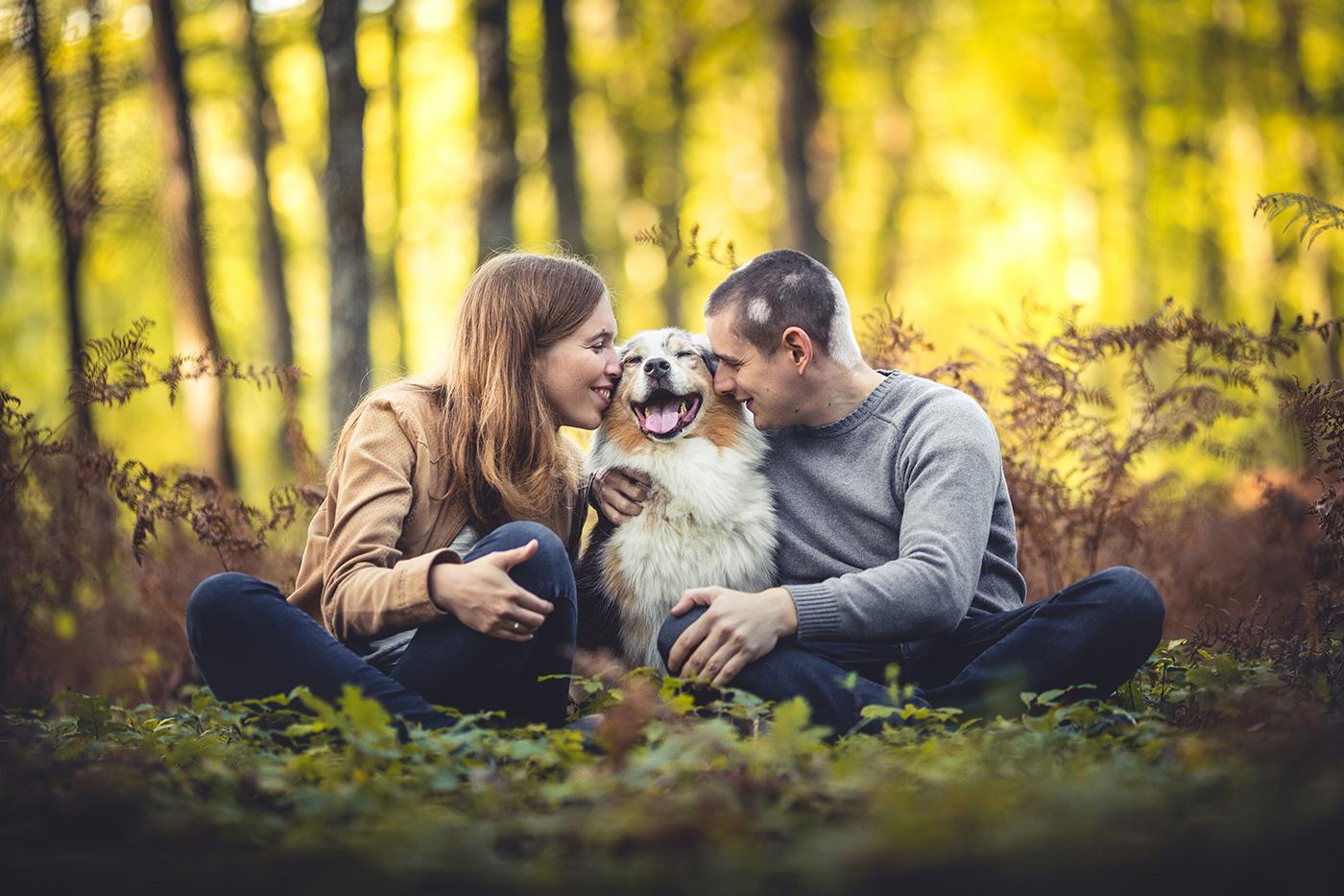 photographe-animalier-chien-canin-poitiers-guillaume-heraud-06