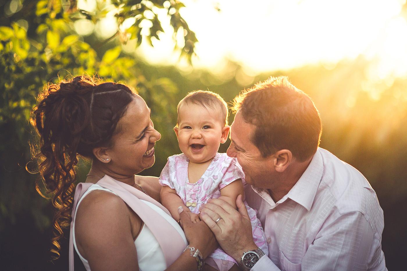 photographe-famille-enfant-bapteme-poitiers-guillaume-heraud-18