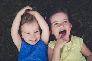photographe-famille-enfant-poitiers-guillaume-heraud-01