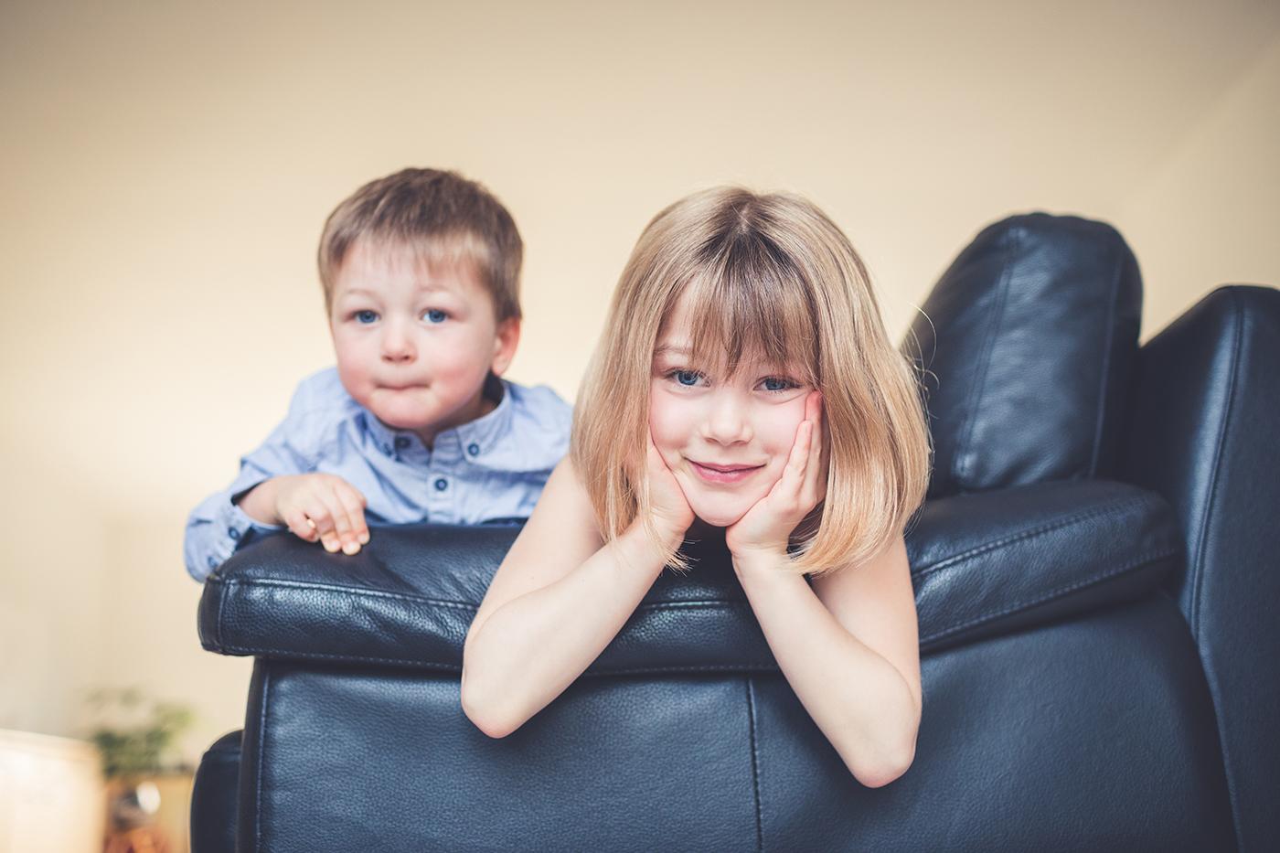 photographe-famille-enfant-poitiers-guillaume-heraud-16