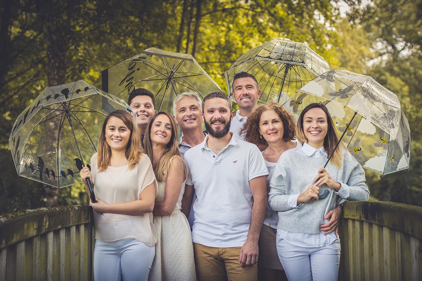 photographe-famille-poitiers-guillaume-heraud-20