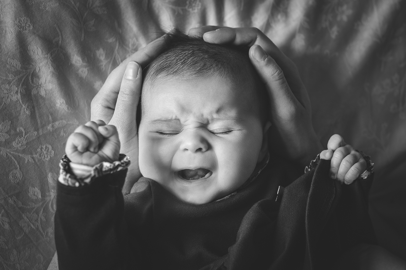 photographe-naissance-maternite-enfant-bebe-poitiers-guillaume-heraud-06