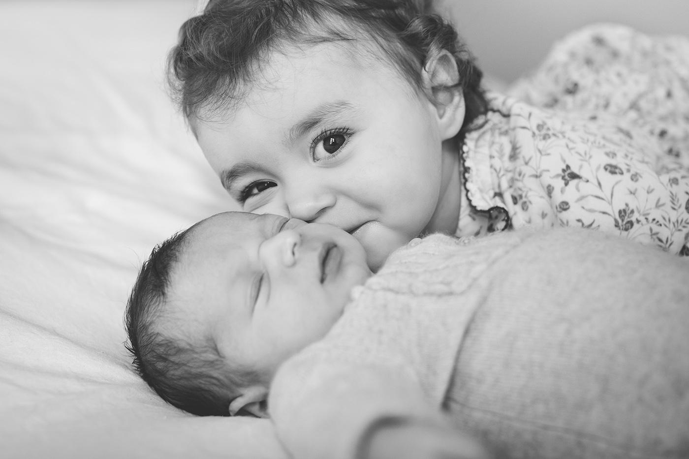 photographe-naissance-maternite-enfant-bebe-poitiers-guillaume-heraud-11