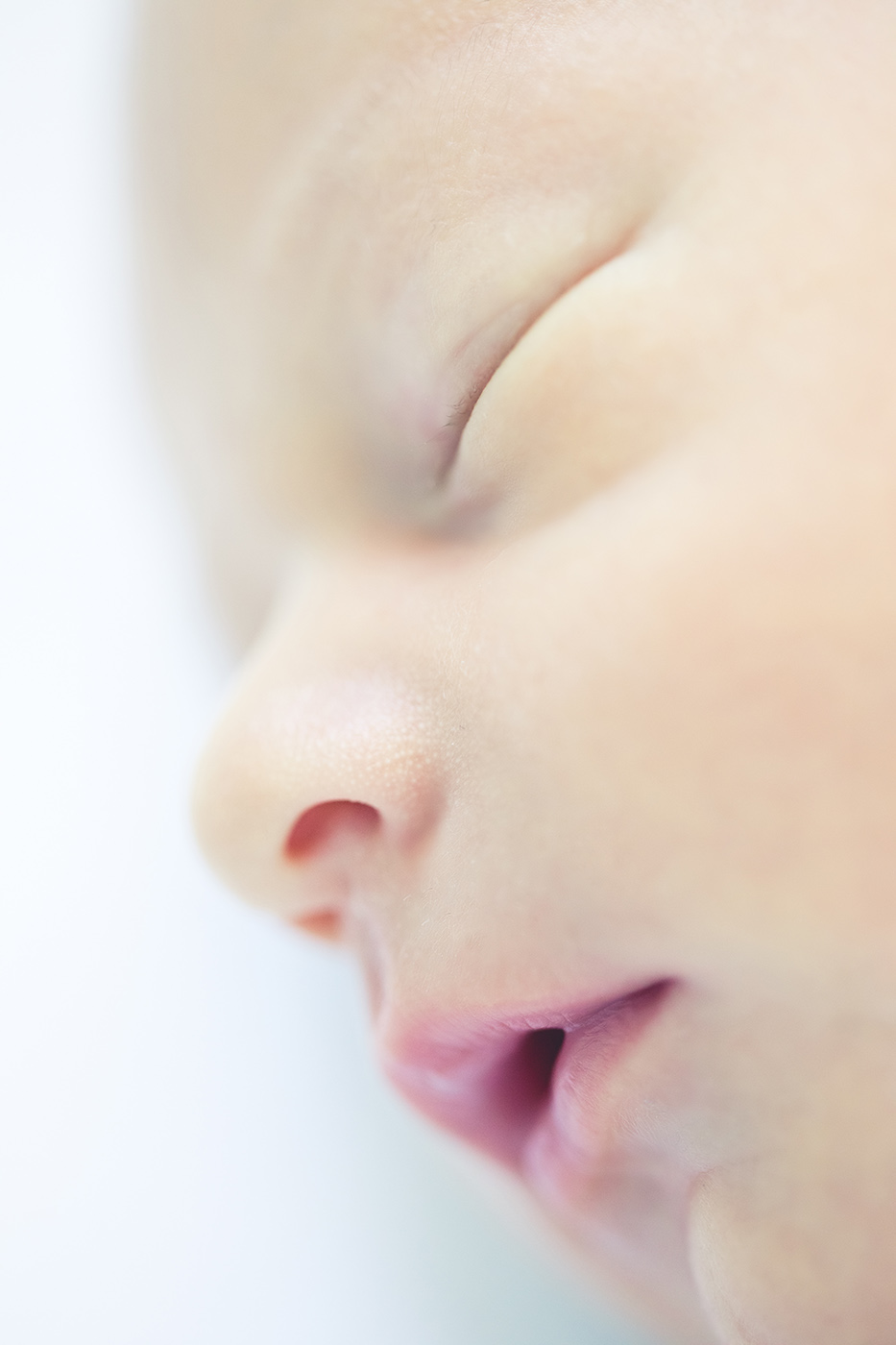photographe-naissance-maternite-enfant-bebe-poitiers-guillaume-heraud-12