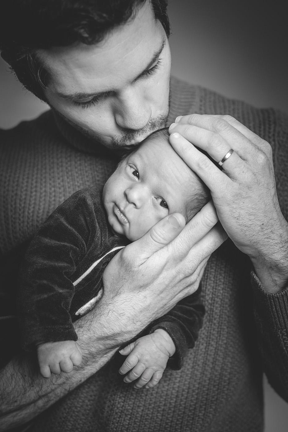 photographe-naissance-maternite-enfant-bebe-poitiers-guillaume-heraud-15