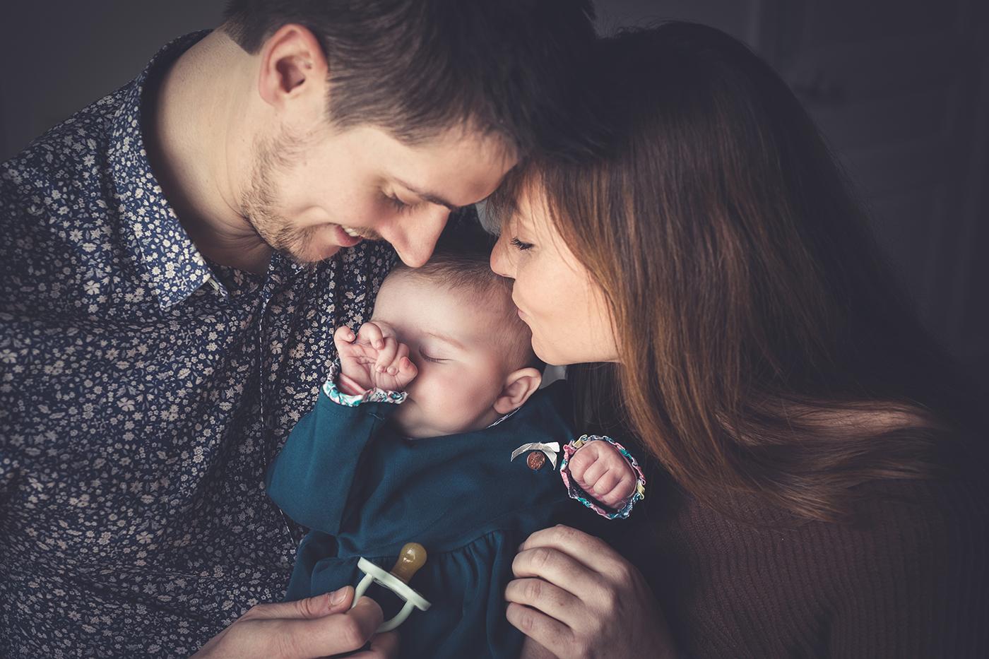 photographe-naissance-maternite-enfant-bebe-poitiers-guillaume-heraud-17