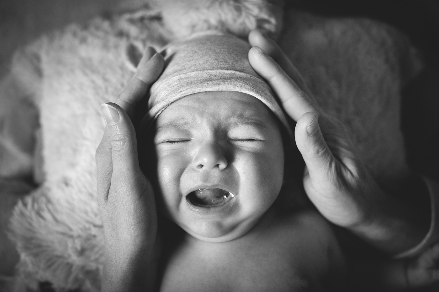 photographe-naissance-maternite-enfant-bebe-poitiers-guillaume-heraud-24