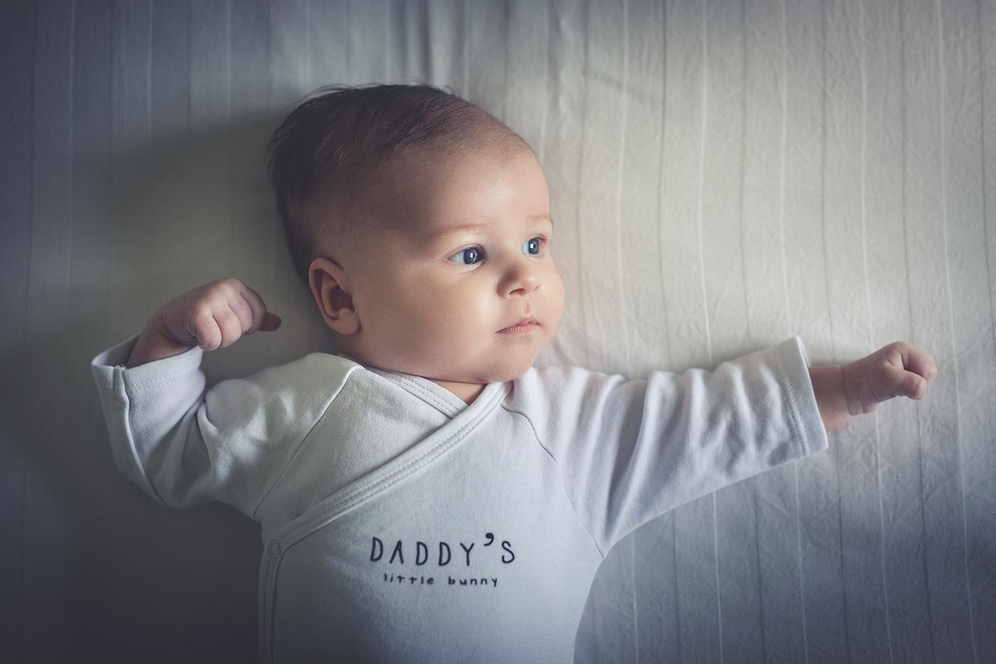 photographe-naissance-maternite-enfant-bebe-poitiers-guillaume-heraud-26