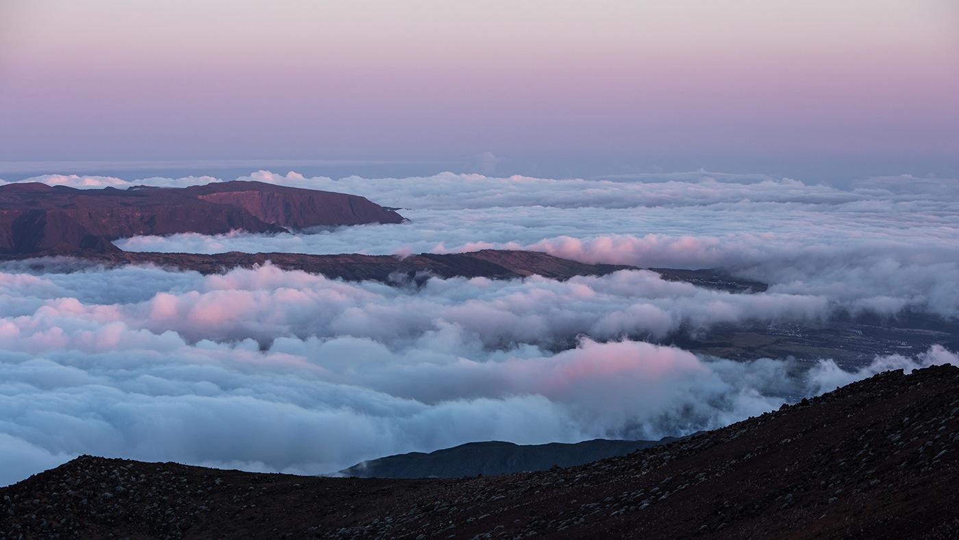 3070m 16-9 (piton des neiges - Réunion)